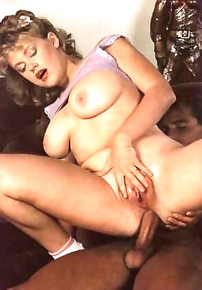 Classic anal porn pictures..
