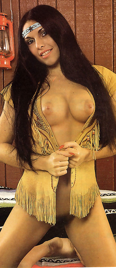 Vintage porno pictures with..