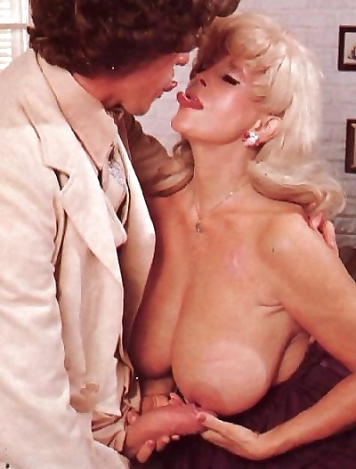 Vintage pornstar candy samples fucked in retro hardcore action - part 5193